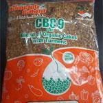 cbc9plus_thumb
