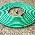 garden_hose