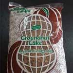 groundnut_cake
