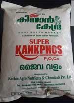 kankphos