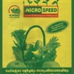 micro_nutrients