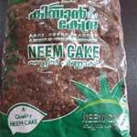 neem_cake