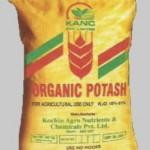 organic_potash-150x150